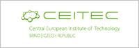 Vysoké učení technické v Brně, Středoevropský technologický institut