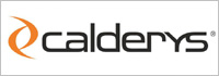 Calderys