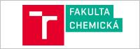Vysoké učení technické v Brně, Fakulta Chemická