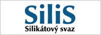 Silikátový svaz