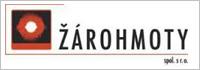 ŽÁROHMOTY spol. s r.o.