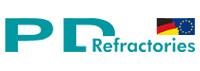 PD Refractories